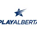 PlayAlberta