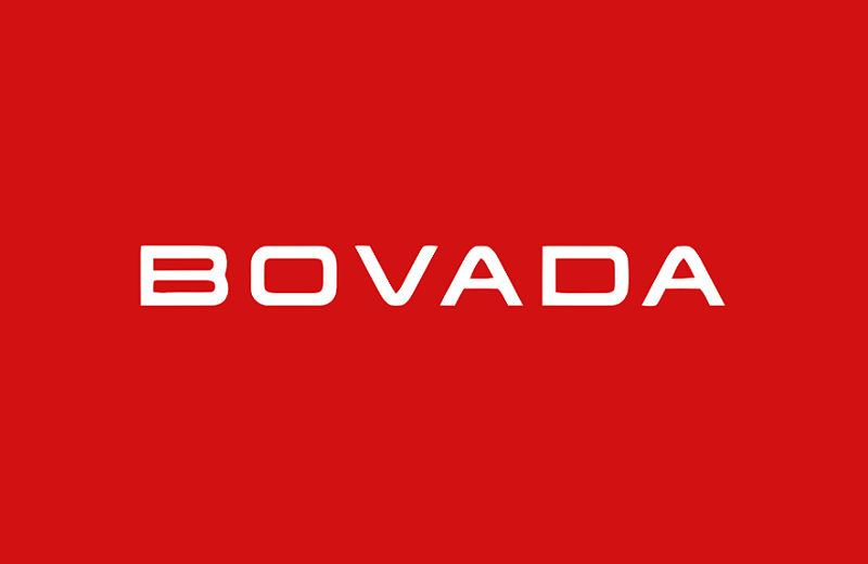 Bovada will no longer serve New York state residents