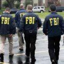 FBI busts illegal gambling operation in Lexington, Kentucky