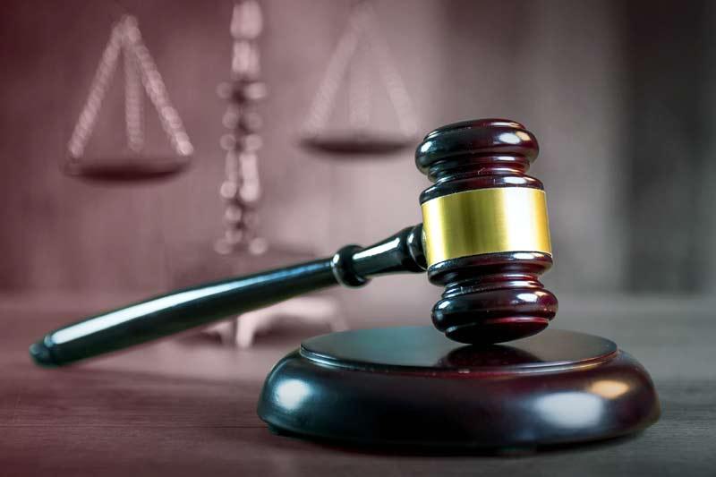 Court rules in favour of casinos in Massachusetts blackjack case