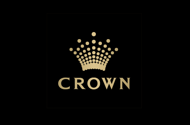 Crown Resorts Melbourne inquiry continues