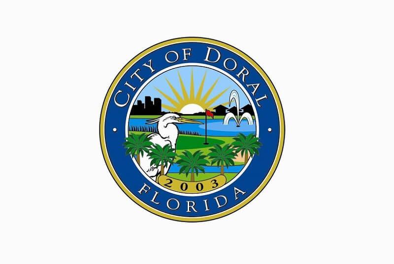 City of Doral, Florida