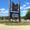 Menominee Casino Resort closes because of cyber attack