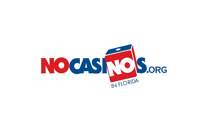 No Casinos group in Florida, United States