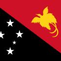 Papua New Guinea Casino