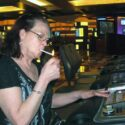 Smoking Back at Atlantic City Casinos