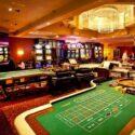 Gambling in Great Britain