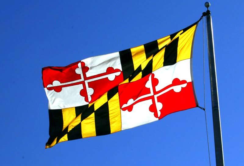 Maryland casinos