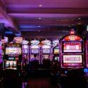 Ontario casinos
