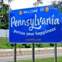 Pennsylvania iGaming