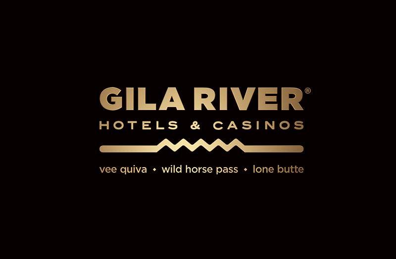 Gila River Casinos, Arizona