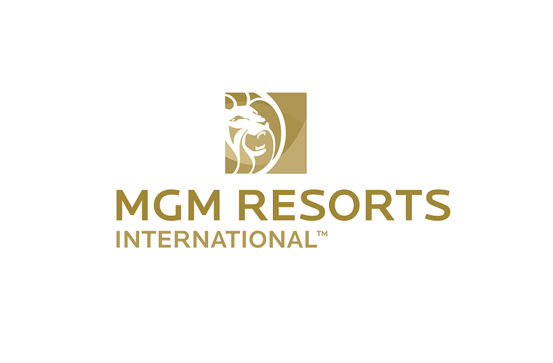 MGM Resorts International looking to hire employees