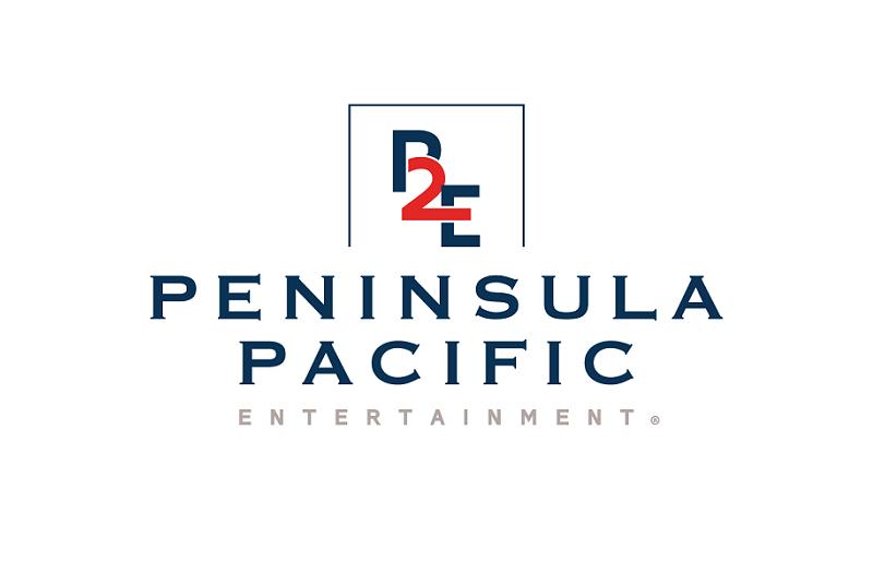 P2E - Peninsula Pacific Entertainment