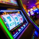 Penn State Casino