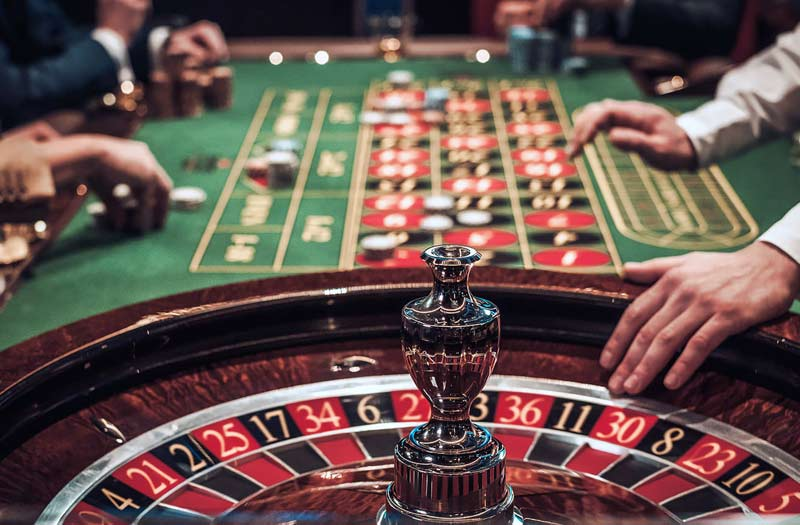 Casinos across United States looking to hire more workers