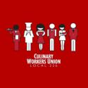 Culinary Union Local 226 Las Vegas