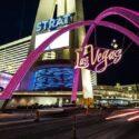 Strat Casino to create a new golf complex